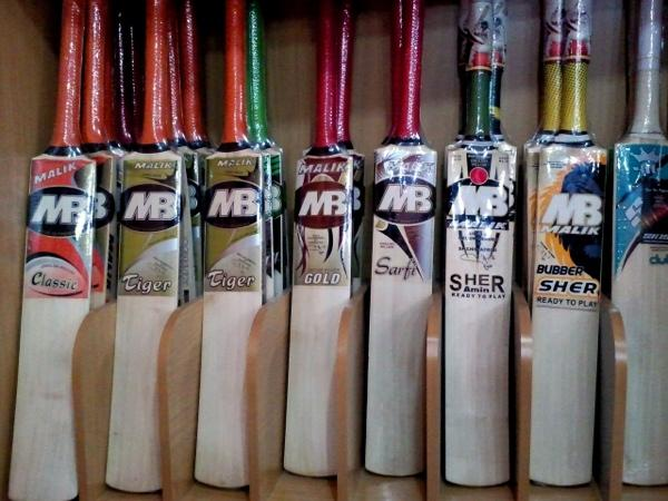 CA Cricket Bat Plus 12000 Model / Cheap Price English willow cricket bats
