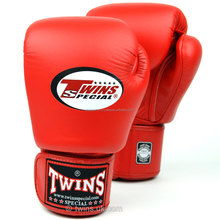 Twins Customizable Muay Thai Boxing Glove IP-300