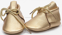 crochet baby shoes adult baby shoes baby wool shoes hard sole baby leather shoes