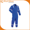 Coveralls Manufacturer In Lahore Available in All Types