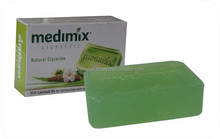 Medimix Natural Glycerin Soap