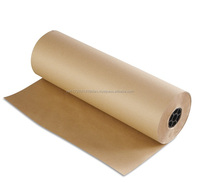 QUALITY KRAFT PAPER FOR SALE