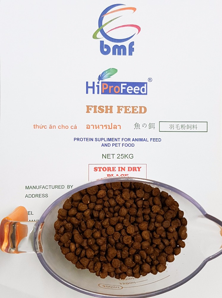 Fish Feed, Floating Fish Feed, Fish Farm Feed, Fish Feed Pallet