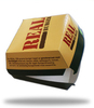 Customized Printed Burger Boxes, food packaging, Paypal Also accepted