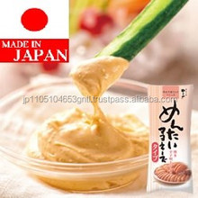 Hot-selling and Famous Japanese mayonnaise for food manufacturers , sample available