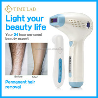 Latest and Reliable Full body epilator Shaver women electric hair Light your beauty life for personal , product by Japan