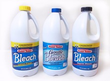 Famous bleach brighter powder for cleaning clothes