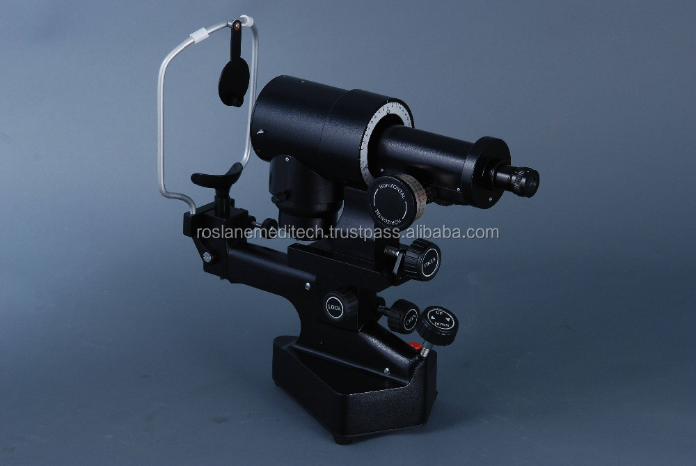 Keratometer, Ophthalmic Equipment Keratometer, keratometer prices