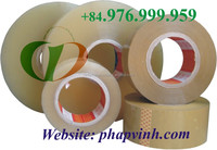 High Quality BOPP Packing Tape Competitive Price, vietnamese tape