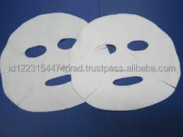 OEM Private Label Facial Mask