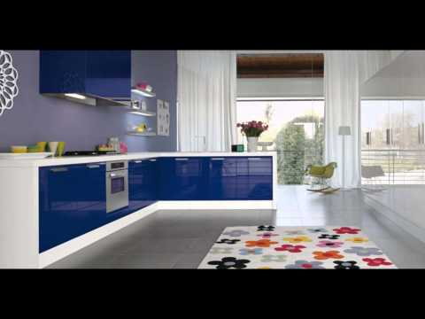Kitchen Cabinets Kerala Style cheap modular kitchen cabinets prices in kerala, find modular