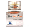 MISTINE BEE VENOM PERFECT FACIAL CREAM