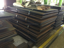 A wide variety of second class steel equivalent SS400 , SPHC types