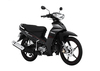 Cheap Motorcycle manufactured 2017