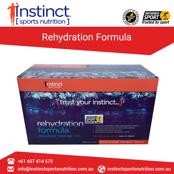 Wholesale Manufacturer of Nutrition Distributor High in Minerals Isotonic Energy Drink