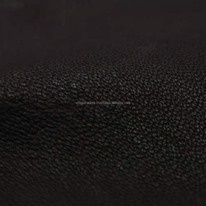 Top Quality Goat Leather For Garments A Grade For Gloves