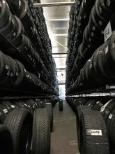Used Tires Wholesale. Good quality for cheap price. Radial