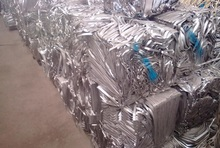 304 Stainless Steel Scrap for sale