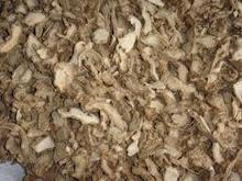 INDONESIA DRIED GINGER