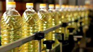 Premium Quality Refined Soybean Oil Oil for sale and factory Price