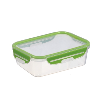 Fresh And Store Storage Food Boxes, Airtight Storage Boxes and Bowls, Fresh Decor Bowls, Food Container