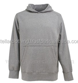 wholesale bulk hoodies men no hood no zipper