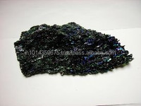 Wholesale Black Moissanite Synthetic diamond Brilliant quality Manufacture & supply