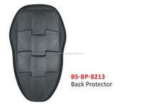 Back Protector for Motorcycle, Safety Products