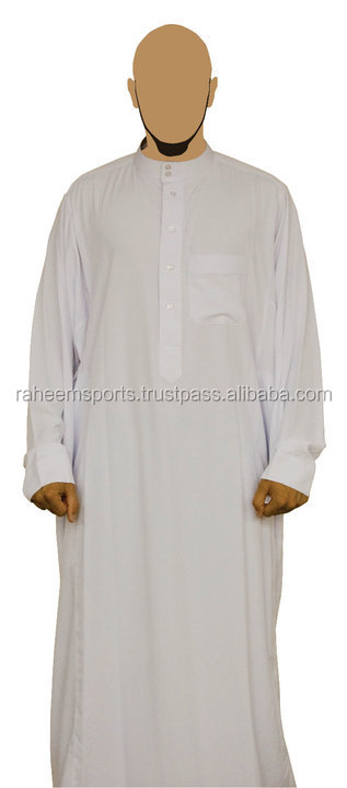 Islamic Clothing,Saudi Arab style thobe for women,Arabian robes
