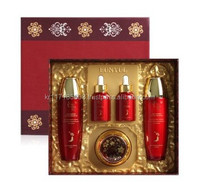 Eunyul Red Ginseng Special 5pc Gift Set