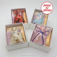 Various types of Japanese high quality perfume cushion for gift