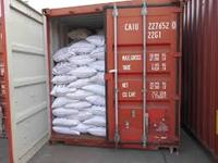 Top Quality White Granular Urea N46% & Urea Prilled Fertilizer GRADE A at very good prices