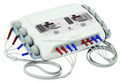 IN-2200 (I.C.T.) Interferential Current Therapy