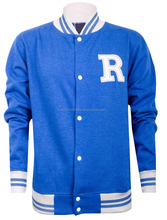 2017 New Style Varsity Jackets For Men Apparel Cheap Price