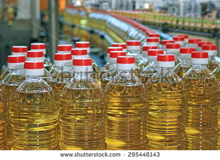 GRADE A REFINED SUNFLOWER OIL CORN OIL, PALM OIL READY FOR IMMEDAITE SHIPPMENT