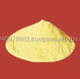Antimony Pentoxide, CAS NO : 1314-60-9, Waste Water Treatment