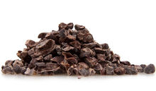 GOOD PRICE -GOOD QUALITY -CACAO NIBS