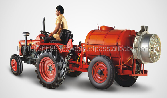 high quality tractor