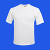 160 GSM White Election T-Shirts