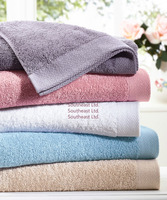TERRY TOWELS, KITCHEN TOWELS, 5 STAR HOTEL TOWELS, BEACH PRINTED TOWELS.