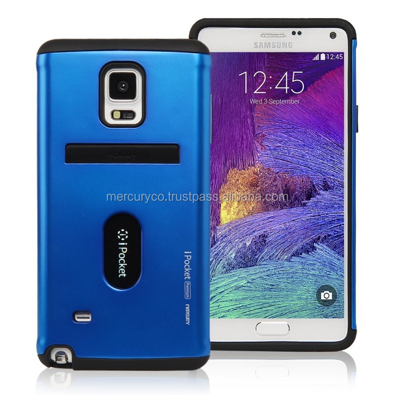 case for cell phone for G530 G360 G710 Mercury iPocket Premium phone case (Blue)