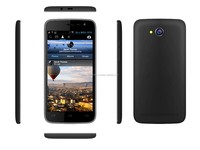 SG-HSL1006Q 5.0'' Smart Mobile Phone Android 4.4