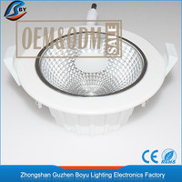 Hot Sale outdoor led panel light Cool White mini solar panel for led light