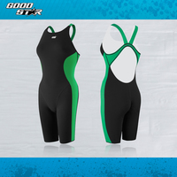 Hot sex girl bikini swimwear swimsuit plus size women sexy one piece bathing suits