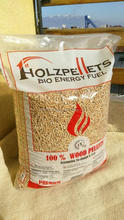 high quality cheap wood pellets hot sales