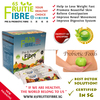 Probiotics Food - 65FruitieFibre Detox Probiotics - 10 + 1 Box FREE Combo Package - Best Probiotics Detox Drink - Wholesale