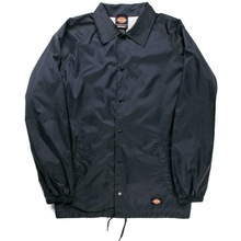 Coach Jackets Made of 100% Nylon Polyester,Hot selling leader coach jacket
