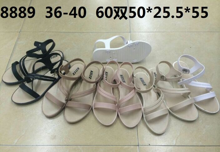 Kelex Slippers for Women