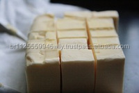 100 % Cow Milk Butter UNSALTED BUTTER 10kg / 25kg / Unsalted Lactic Butter