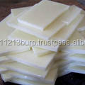 Palm wax candle paraffin candle wax